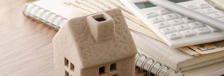 Des programmes immobiliers